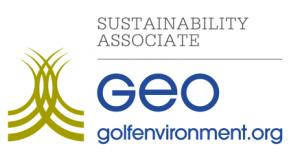 Logo-GEO