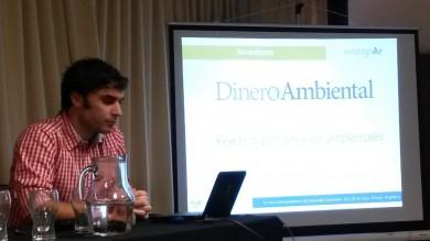 SinergiAr participó en el IV Foro Latinoamericano de Desarrollo Sostenible