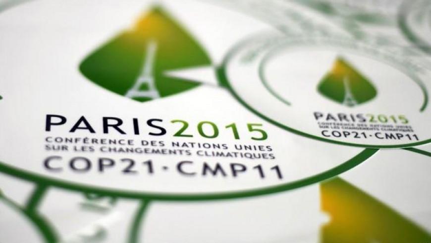 Argentina por ratificar el Acuerdo de París: ¿Por qué es tan importante?