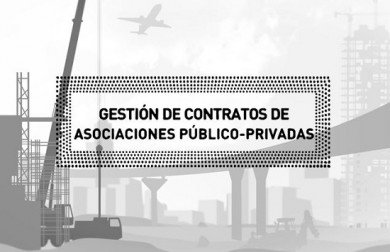 Curso online gratis sobre Asociaciones Público-Privadas